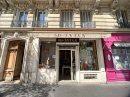 Droit au bail Paris  59 m² 0 pièces