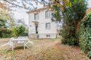 Rueil-Malmaison   Maison 6 pièces 143 m²