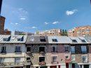 6 pièces Maison  134 m² Paris