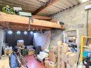 Maison  Bagnolet  6 pièces 126 m²