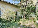 6 pièces Maison 126 m² Bagnolet