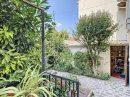 6 pièces Bagnolet   126 m² Maison