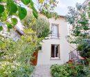 Bagnolet  6 pièces Maison  126 m²