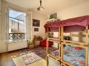 5 pièces 106 m² Maison  Le Pré-Saint-Gervais