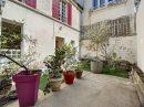 Maison 106 m² Le Pré-Saint-Gervais  5 pièces