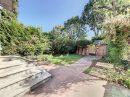 Superbe maison T3/4 avec jardin en bord de Marne