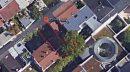 Terrain 0 m² Paris   pièces