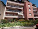 Appartement Voiron  80 m² 4 pièces