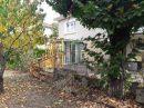 Maison 90 m² Saint-Amand-Montrond  4 pièces