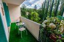 Voiron  Appartement 78 m² 4 pièces