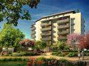 Appartement  Voiron  59 m² 3 pièces