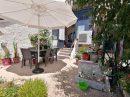 Appartement  Rives  171 m² 5 pièces