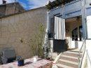 171 m² Rives  5 pièces Appartement