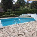 Maison 173 m² 6 pièces Chirens secteur tour de Clermont