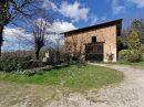 Maison 120 m² 6 pièces Saint-Jean-de-Moirans