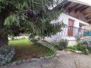Maison 95 m² Rives  4 pièces