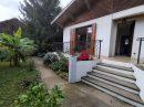 Maison  Rives  95 m² 4 pièces