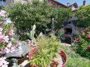 Maison 171 m² 5 pièces Rives