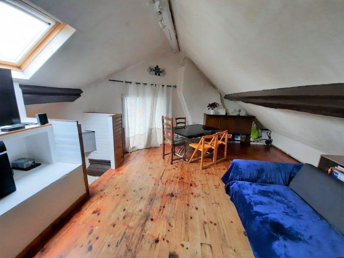 Appartement, Briis-sous-Forges - Essonne, Vente - Essonne (Essonne)