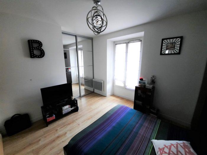 Appartement, Le Val-Saint-Germain - Essonne, Vente - Essonne (Essonne)