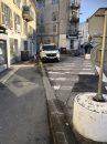 Fonds de commerce 75 m²  pièces Chambéry
