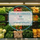 Fonds de commerce 80 m² Le Havre LE HAVRE  pièces