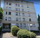 Immeuble 80 m² Vierzon Gare  pièces