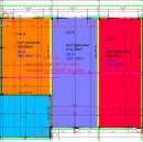 Limay  0 pièces 153 m² Immobilier Pro