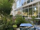 Immobilier Pro 100 m² Paris  0 pièces