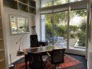 Immobilier Pro  Paris  100 m² 0 pièces