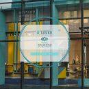 Immobilier Pro 521 m² Paris  0 pièces