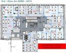 Immobilier Pro 1480 m² Le Bourget-du-Lac  0 pièces