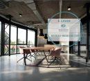 Immobilier Pro 70 m² Neuilly-sur-Seine  0 pièces