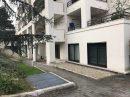 0 pièces   310 m² Immobilier Pro