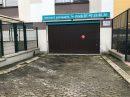 0 pièces 434 m² Immobilier Pro
