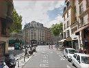 Immobilier Pro 103 m² Paris  0 pièces