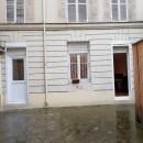 Immobilier Pro 60 m² Paris  0 pièces