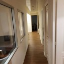 Immobilier Pro  Paris  60 m² 0 pièces