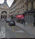 Immobilier Pro 57 m² Paris  0 pièces