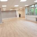 Immobilier Pro  Levallois-Perret  180 m² 0 pièces