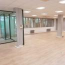 Immobilier Pro 355 m² Levallois-Perret  0 pièces