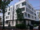 Immobilier Pro 174 m² Antony  0 pièces