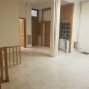 Immobilier Pro  Clichy  65 m² 0 pièces