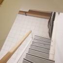 Immobilier Pro 65 m² 0 pièces Clichy