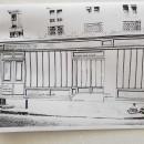 0 pièces  215 m² Immobilier Pro Paris