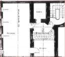 Immobilier Pro 215 m² 0 pièces  Paris
