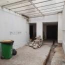 Immobilier Pro  Paris  0 pièces 215 m²