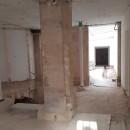 Immobilier Pro Paris  215 m²  0 pièces