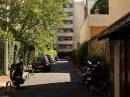 Immobilier Pro 150 m² Paris  0 pièces