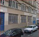 Immobilier Pro Paris  175 m² 0 pièces